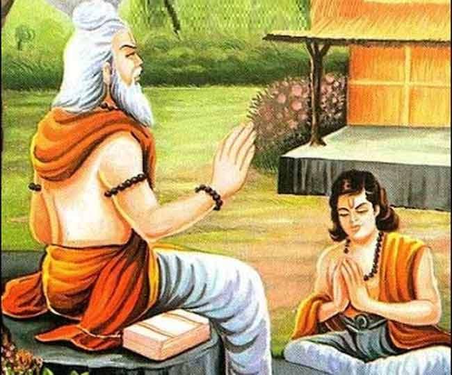 guru-purnima-image-2