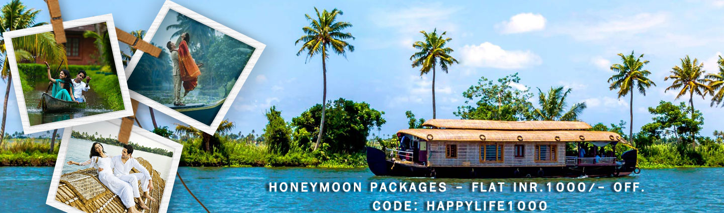 kerala_honeymoon2-fa