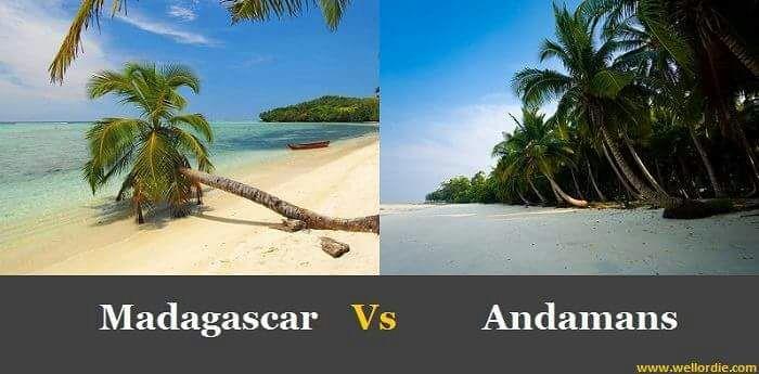 madacasgar-vs-andaman