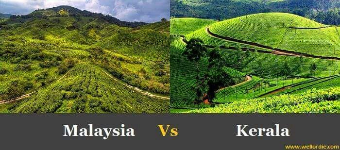 malaysia-vs-kerala