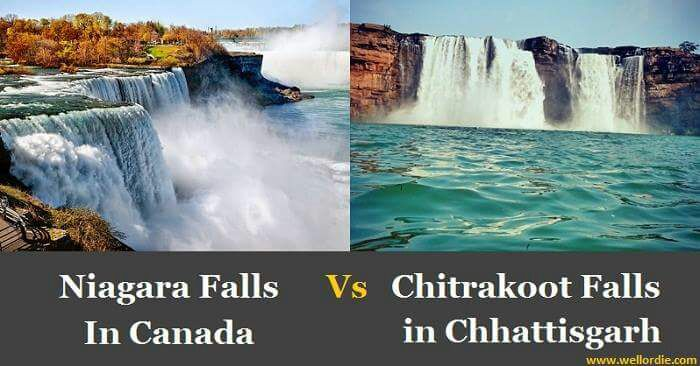 nayagara-vs-chattishgarh