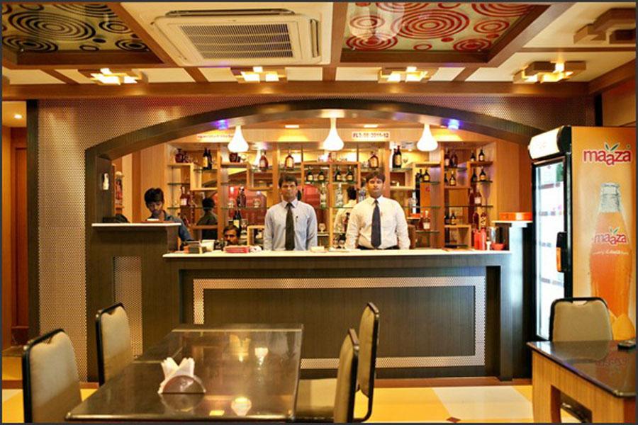 hotel-thalapathi-photos-exterior-hotel-thalapathi