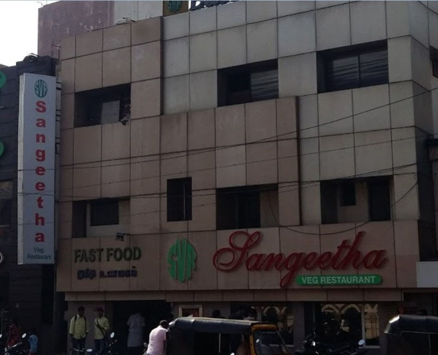 sangeetha-business-hotel-egmore-chennai-hotels-1bu3fn