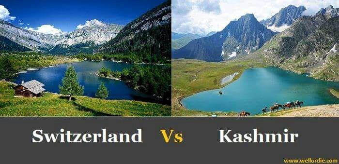 switcherland-vs-kashmir