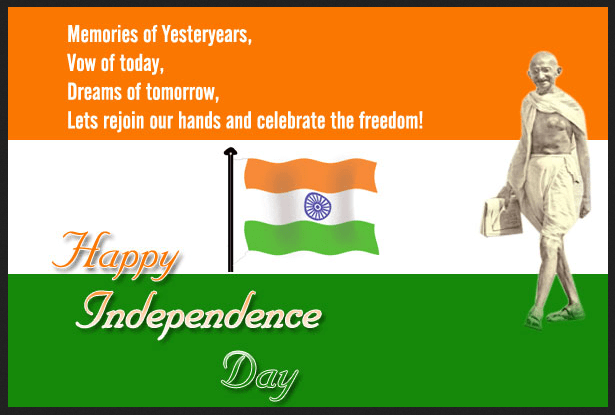 72nd-happy-independence-day-india-greetings-2018