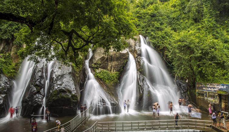 aintharuvi-five-falls