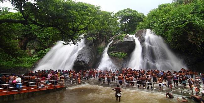 aintharuvi-five-falls1