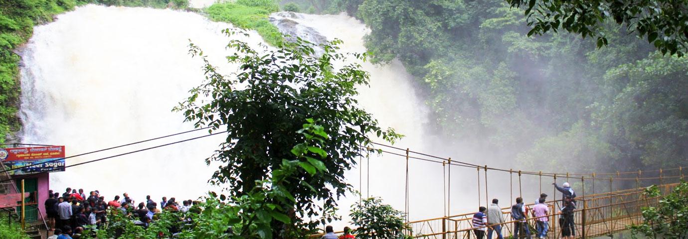 coorg-waterfalls