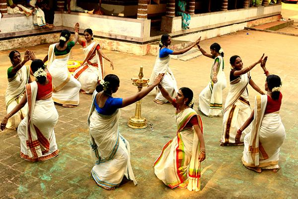 onam-events