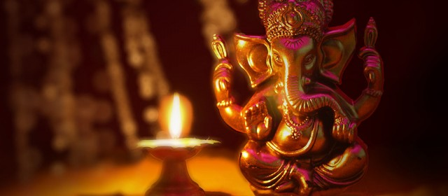 2018 Vinayagar Chathurthi: History, Date, Celebrations, And Temples To Visit