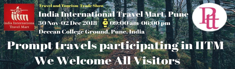 Trade-ShowIndia-International-Travel-Mart-Pune30-Nov-02-Dec-2018-remind-me-4.02F532-ratingseccan-College-Ground-Pune-India1-1-min
