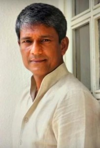 adil-hussain-prompt-travels-in-chennai