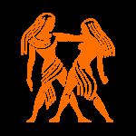 gemini-prompt-travels-in-chennai
