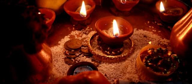 Karthigai deepam 2018, Date,  History, Karthigai Viratham Karthigai Deepam at Thiruvannamalai,Tamil Gowri Panchangam
