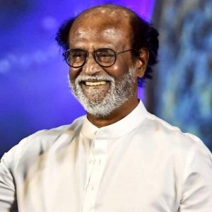 rajinikanth1-prompt-travels-in-chennai
