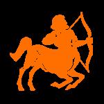 sagittarius-prompt-travels-in-chennai