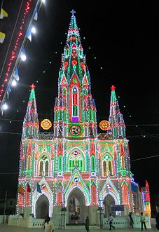 velankanni_church_images_prompt-travels