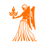 virgo-prompt-travels-in-chennai