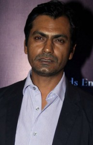 nawazuddin-siddiqui-prompt-travels-in-chennai