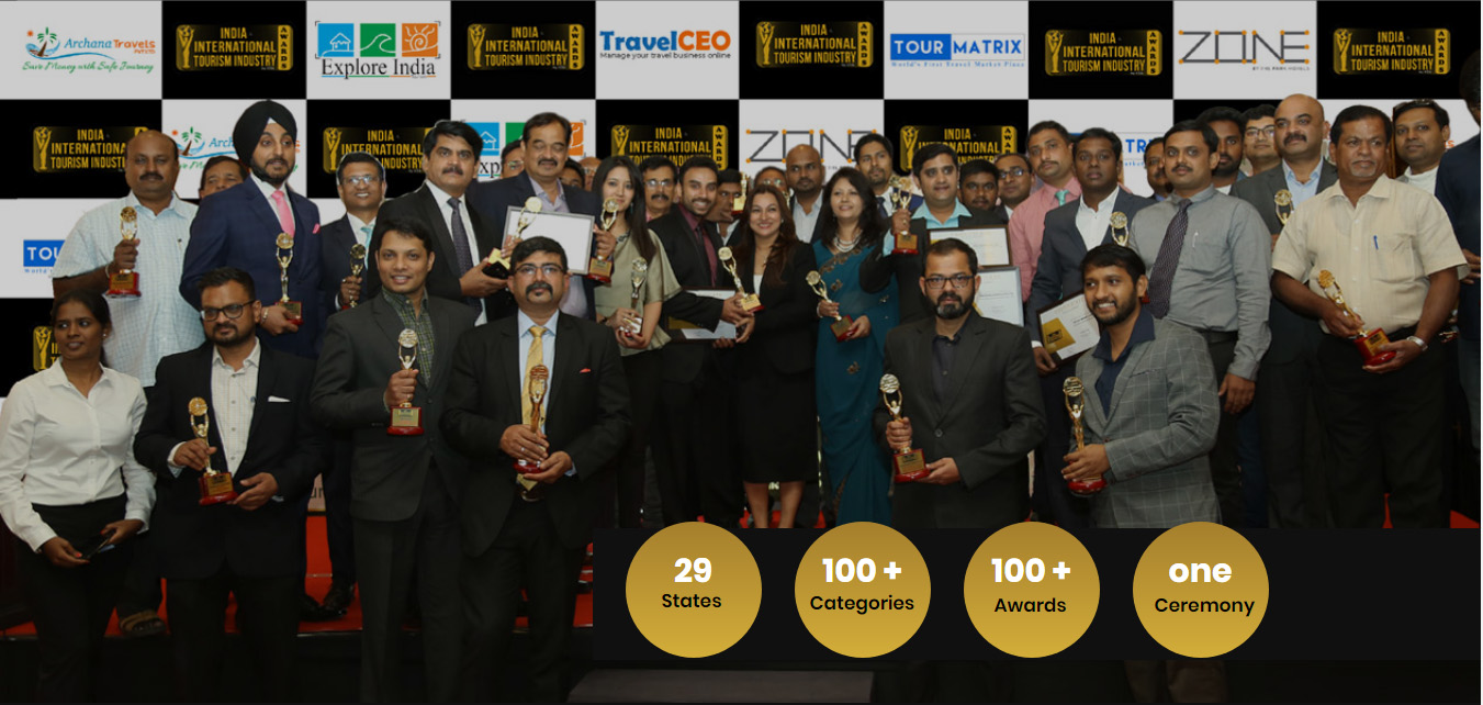 indiainternationaltourismaward