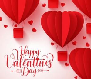 happy-valentines-day-2019