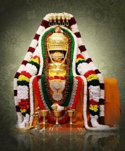 rameshwaram-jyotirlinga
