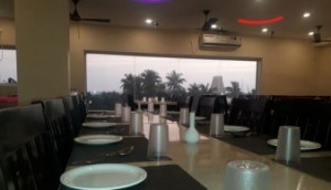 veg-restaurent_rameshwaram_prompt_travels