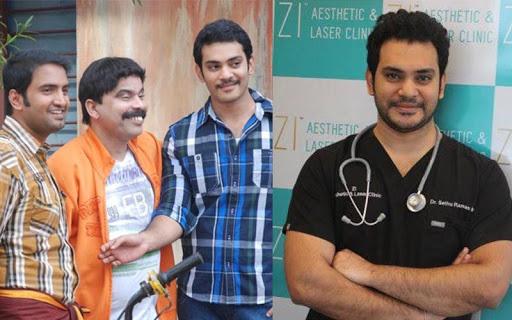 actor-doctor-sethuraman-tamil-2