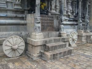 mela-kadambur-amirthakadeswarar-temple-prompt-travels-chennai-1