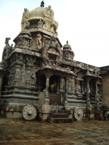 mela-kadambur-amirthakadeswarar-temple-prompt-travels-chennai-2