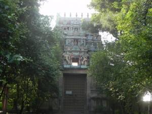 Mela Kadambur Amirthakadeswarar Temple–History,Architecture and Pooja details