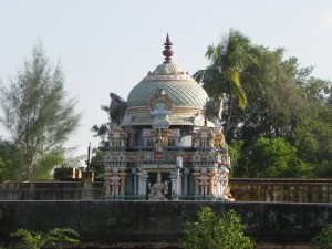 mela-kadambur-amirthakadeswarar-temple-prompt-travels-chennai-4