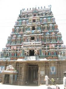 nachiyar-koil-thanjavur-prompt-travels-chennai