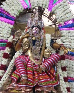 neelayadakshi-amman-temple-nagapattinam-prompt-travels-chennai1