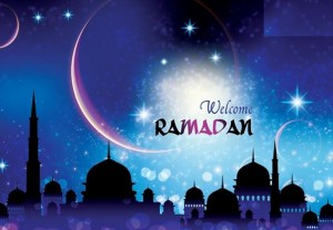 Ramadan 2020 | The Month of Fasting | Eid al-Fitr