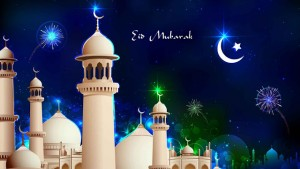 ramadan-eid-mubarak-prompt-travels-chennai-2