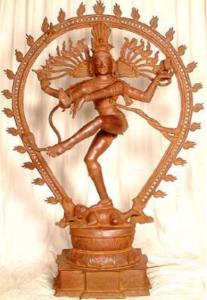 nagaik-karonam-sundhara-vidangar-villathi-natanam-jpeg