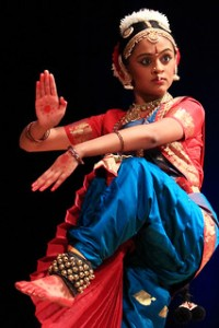 saptha-vidanga-sthalam-shiva-temples-prompt-travels-chennai-1