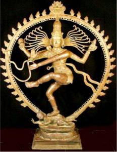 thirukkaraiyi-adi-vidangar-kukuta-nadanam-jpeg