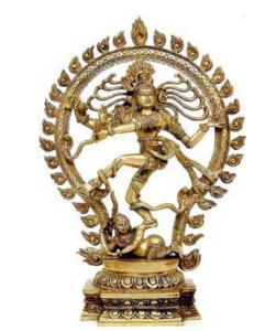 thiruvarur-veedhi-vidangar-ajapa-natanam