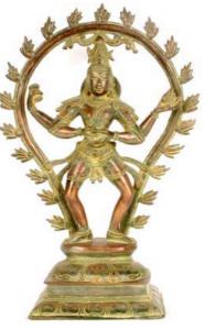 thiruvaymur-nila-vidangar-kamala-nadanam-jpeg