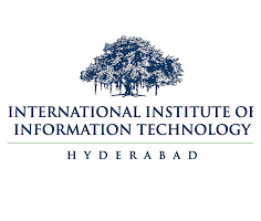 iiit-hyderabad-recruitment
