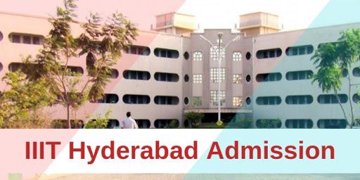 IIIT Hyderabad Exam on 24Jun2020 Cab Service from Chennai