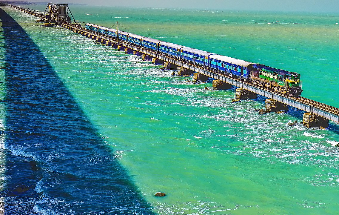 1136px-Pamban_Bridge_Train_Passing