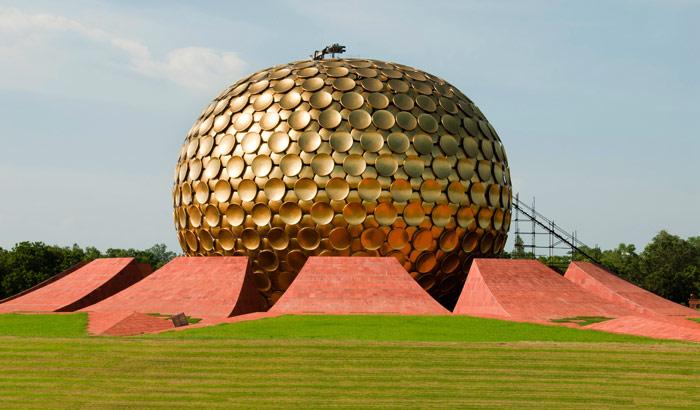 Auroville_0