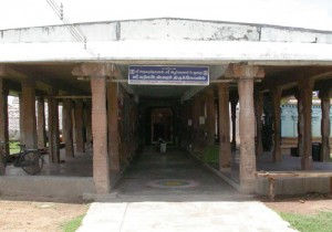 Karkadeswarar Temple_2