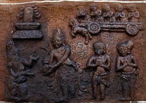 Karkadeswarar Temple_4