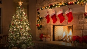 christmas-tour-package-prompt-travels-chennai-1