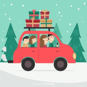 christmas-tour-package-prompt-travels-chennai-2