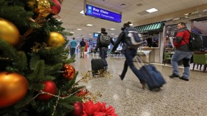 christmas-tour-package-prompt-travels-chennai-3
